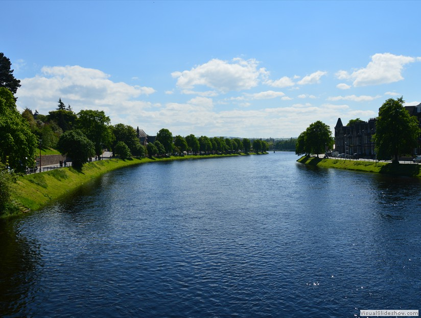 Inverness_spring_2014_002