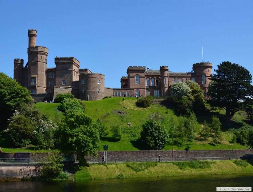 Inverness_spring_2014_003