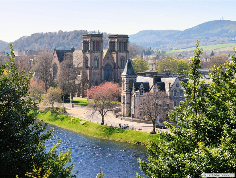 Inverness_spring_2014_005