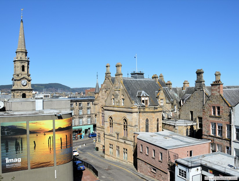 Inverness_spring_2014_010