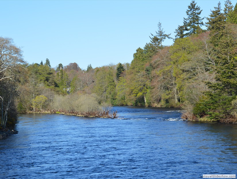Inverness_spring_2014_034