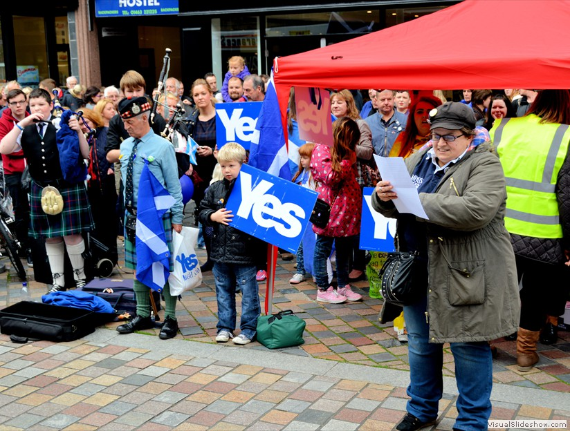 Inverness_Yes_2014_021