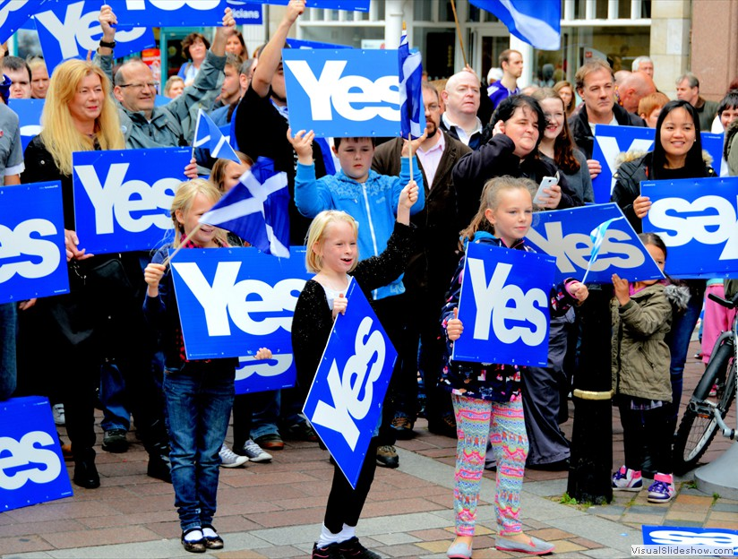 Inverness_Yes_2014_023