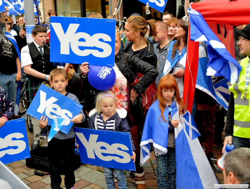Inverness_Yes_2014_030