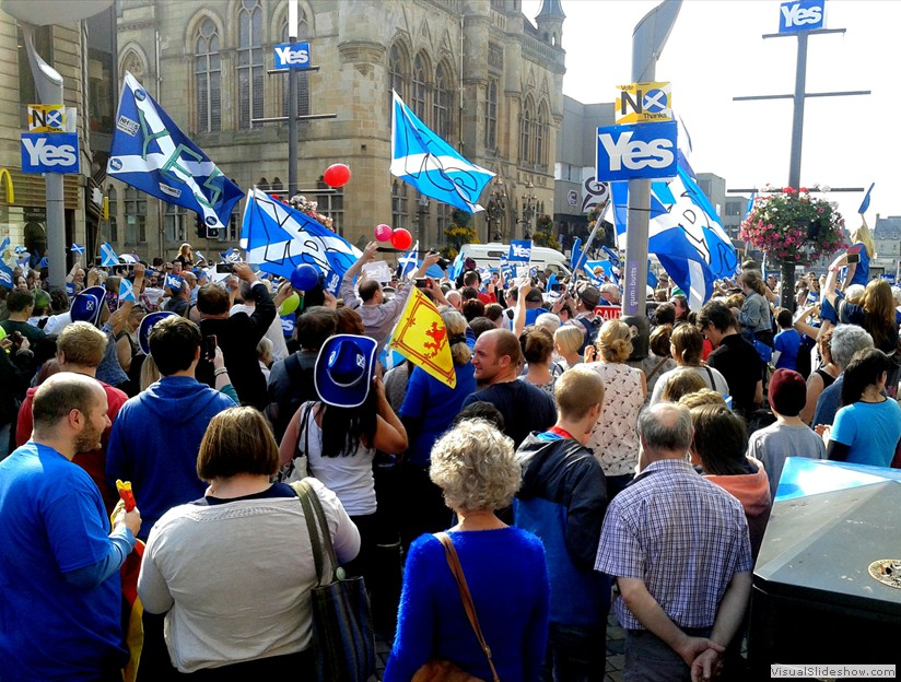 Inverness_Yes_2014_44