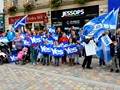 Inverness_Yes_2014_003