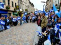 Inverness_Yes_2014_006