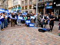 Inverness_Yes_2014_009