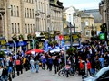 Inverness_Yes_2014_041