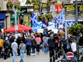 Inverness_Yes_2014_042