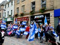 Inverness_Yes_2014_1