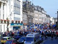 Inverness_Yes_2014_45